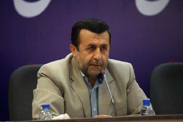 رهبری مقتدر و انسجام ملی عامل تداوم انقلاب اسلامی است