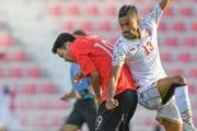 کره با زحمت به یک چهارم رفت/ بحرین جام را ترک کرد