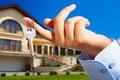 رئیس اتحادیه املاک بجنورد: قیمت مسکن50 درصد افزایش یافت