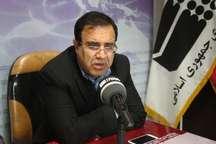 طلب 400 میلیارد ریالی شهرداری های استان ایلام از دستگاه های اجرایی نقد می شود