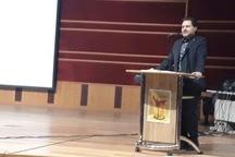 جشنواره بین المللی تئاتر معلولان سال آینده در ایران برگزارمی شود