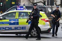 داعش حملات خود را در جهان با هدف«انتقام»افزایش می دهد