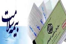 80 درصد مطالبات بیمه روستایی زنجان پرداخت شد