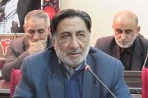 مردم شیعهی جمهوری آذربایجان، گمشدهی خود را در انقلاب اسلامی یافتند