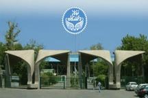 دفتر نهاد رهبری با جدیت پیگیر موضوع دانشجویان بازداشتی است