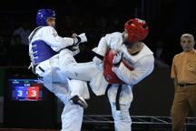 داور سمنانی در رقابت باشگاه های آسیا قضاوت می کند