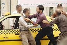 نزاع 22 هزار نفر را به پزشکی قانونی آذربایجان شرقی کشاند