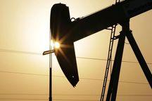 تاثیر عمیق تکنولوژی جدید خارجی در صنعت نفت
