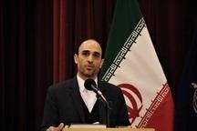 235 زندانی جرایم غیرعمد در استان اردبیل آزاد شدند
