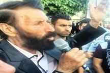 پدیده انتخابات شورای شهر خرم آباد: دعا می کردم هرکس که اهل زد و بند است انتخاب نشود