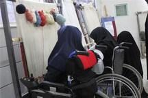 زمینه اشتغال 178 معلول و مددجوی ابرکوه فراهم شد