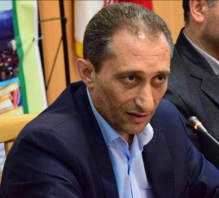 احراز صلاحیت 106 نفر از نامزدهای شورای شهر مرند