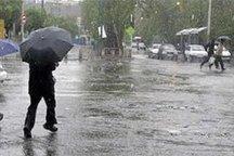 بارندگی و کاهش دما مهمان سه روز آینده خراسانی هاست