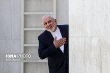 تحریم ظریف، وجود سازمان ملل را زیر سؤال میبرد