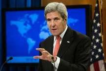 جان کری : ایران به تعهدات خود در برجام عمل کرد