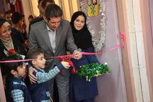 ۳۲ هزار دانشآموز کلاس اولی کرمانشاه راهی مدارس شدند