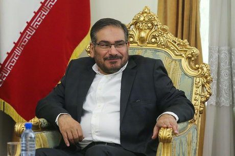 شمخانی و وزیر دفاع عراق دیدار خواهند داشت