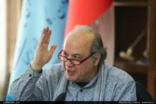 فکوهی: دیفرانسیل تقاضای اجتماعی در ایران دائما در حال افزایش و شدت گرفتن است