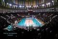 ملیپوش بلغارستانی دلخور از برخورد مسئولان والیبال شهرداری ارومیه  گنوف: دیگر به ایران نمیآیم!