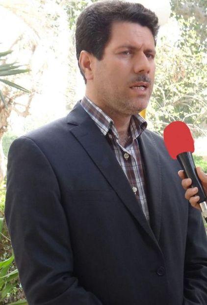 آغاز غرس 40 هزار اصله نهال در استان بوشهر