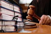 28 هزار و 506 پرونده در شوراهای حل اختلاف استان مختومه شد