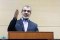 جدال احمدی نژاد وشورای نگهبان بر سر مهندسی انتخابات!/ کدخدایی خطاب به رییس جمهور اسبق: چه کسانی دنبال مهندسی انتخابات بودند؟ ما یا شما؟