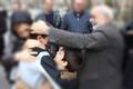 شیوع گروگانگیری ایرانیان در ترکیه!