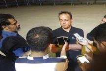 قیقاچ بنام لرستان ثبت میشود  پیشنهاد میزبانی لرستان در مسابقات کشوری رشته استقامت