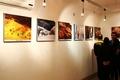 نمایشگاه عکس  استانبول ترکیه در یزد گشایش یافت