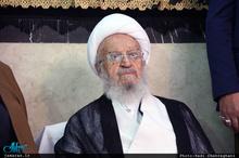 آیت الله مکارم شیرازی: جناحهای سیاسی دست آشتی بدهند و متحد شوند/ بنشینیم فکر کنیم که نهایت اختلافات به کجا می رسد و کسانی که اختلاف کردند به چه سرنوشتی گرفتار شدند