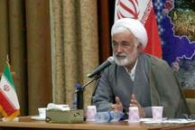 ایران اسلامی همواره عامل اصلی شکست نقشه های صهیونیسم در منطقه بوده است