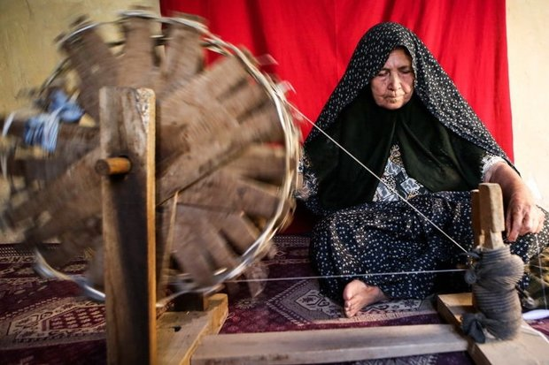 طرحهای زودبازده اقتصادی در روستاهای سمنان اجرا شود