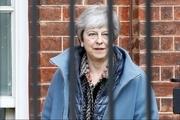 درخواست انگلیس از اروپایی ها برای تمدید خروج از اتحادیه اروپا و خشم فرانسه