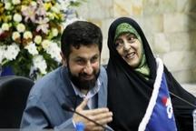 خانواده امروز در جامعه ایرانی با مشکلات زیادی رو به رو است