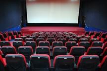 569 هزار نفر در سینماهای آذربایجان شرقی فیلم تماشا کردند