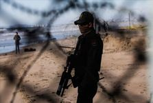 استقرار 2 هزار نظامی جدید آمریکا در مرز مکزیک
