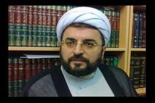 گواه تاریخ و حدیث شوق ایرانیان به اسلام