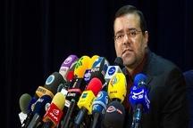 معاون احمدینژاد در راه شهرداری الوند