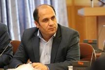 پرداخت 50 میلیارد ریال تسهیلات مشاغل خانگی در اردبیل