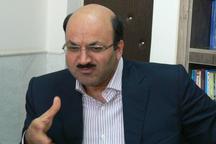 مدیرکل اقتصاد و دارایی: 65میلیون دلار سرمایه گذاری خارجی در استان یزد جذب شد
