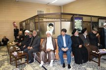 تلاشهای امامحسن عسکری (ع) در ترویج دین تبیین شود