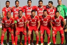 مالک باشگاه تراکتورسازی: هواداران تیم را تنها نگذارند