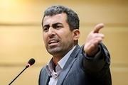 بهسازی و آسفالت ۱۵۰ کیلومتر راه روستایی راور و کرمان