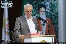 استاندار خراسان شمالی: معلمان نقش کلیدی در سلامت انتخابات دارند