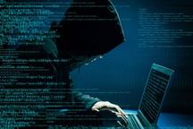مزاحم سایبری در بیرجند دستگیر شد