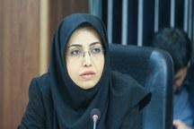 عضو شورای شهر تهران: مشارکت مالی شهرداری در طرح های مختلف باید دقیقا مشخص باشد