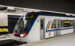 خطوط متروی تهران به ۱۱ خط افزایش مییابد/ امتداد خط سه مترو تا اسلامشهر