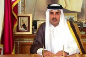 امیر قطر آب پاکی را روی دست عربستان و متحدانش ریخت/ دوحه تسلیم ریاض نمی شود