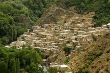 پایش وضعیت ارتباطی 2020 روستای آذربایجانشرقی