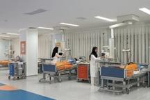 ۹۷۰۰ میلیارد ریال برای درمان بیمهشدگان آذربایجانشرقی هزینه شد